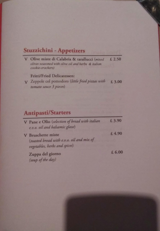 La Tana - vegan menu (2).jpg