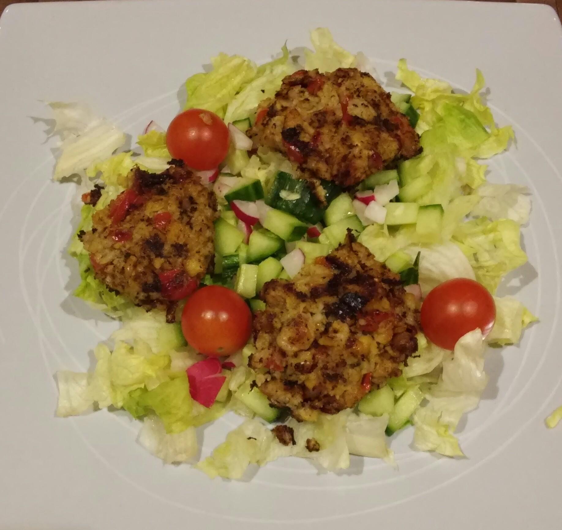 Cauliflower pattie (2).jpg