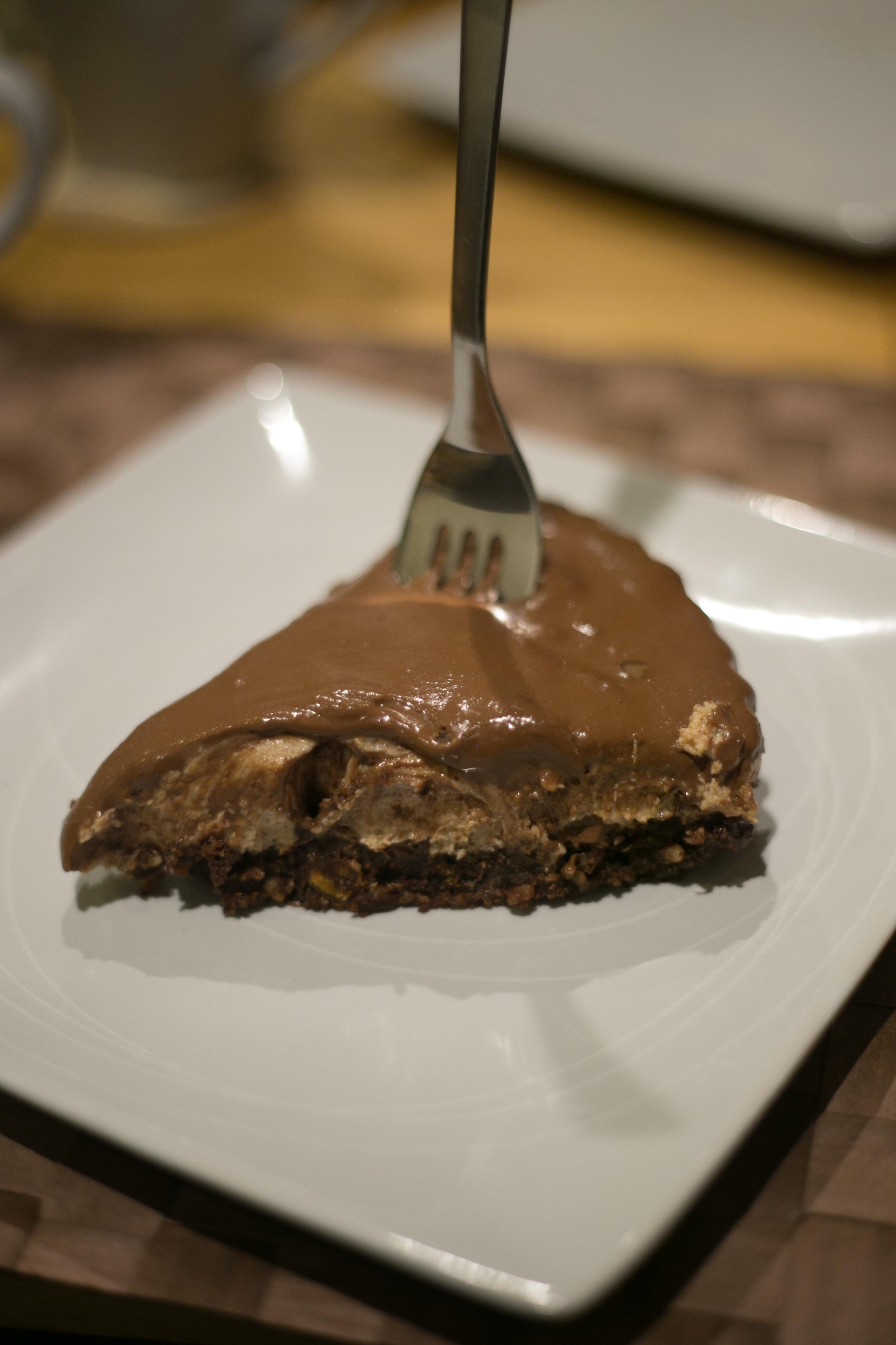 Dessert-11.jpg