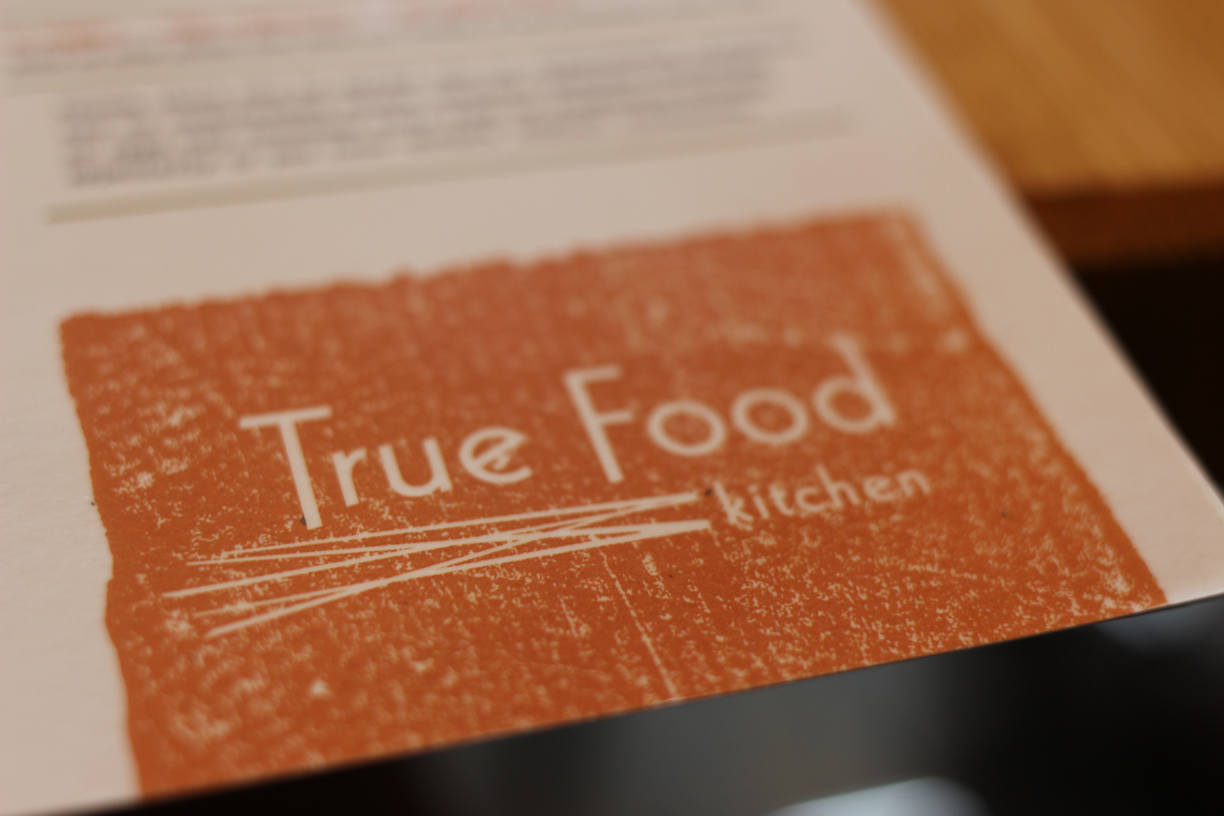 True Food Kitchen.JPG