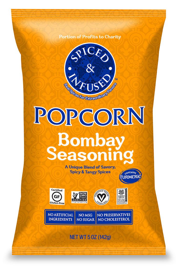 SI_BombaySeasoning_3D.jpg