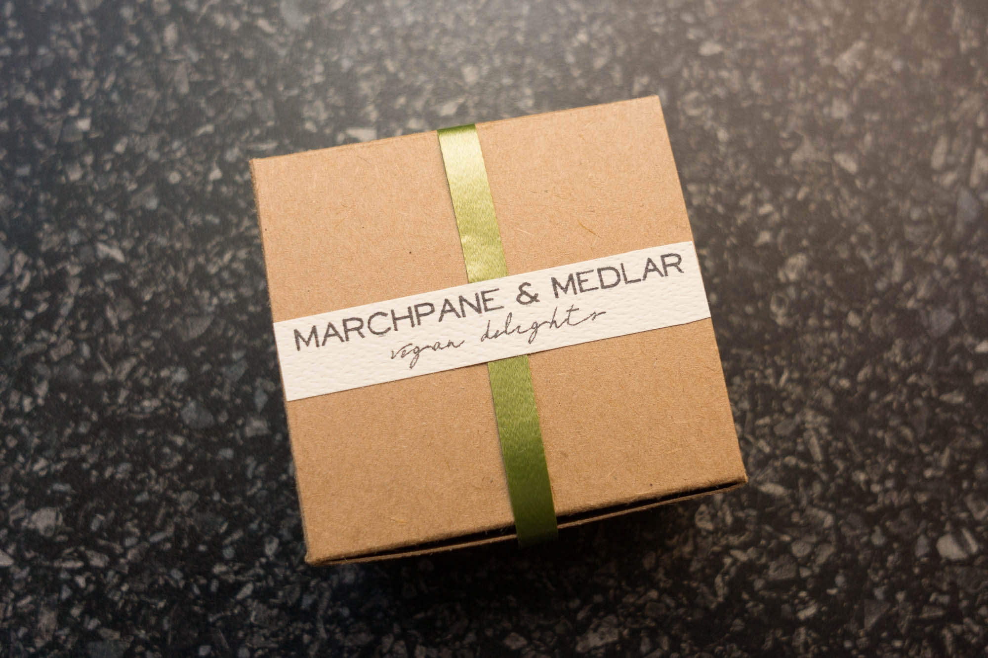 Masala chai truffle sample 2.JPG