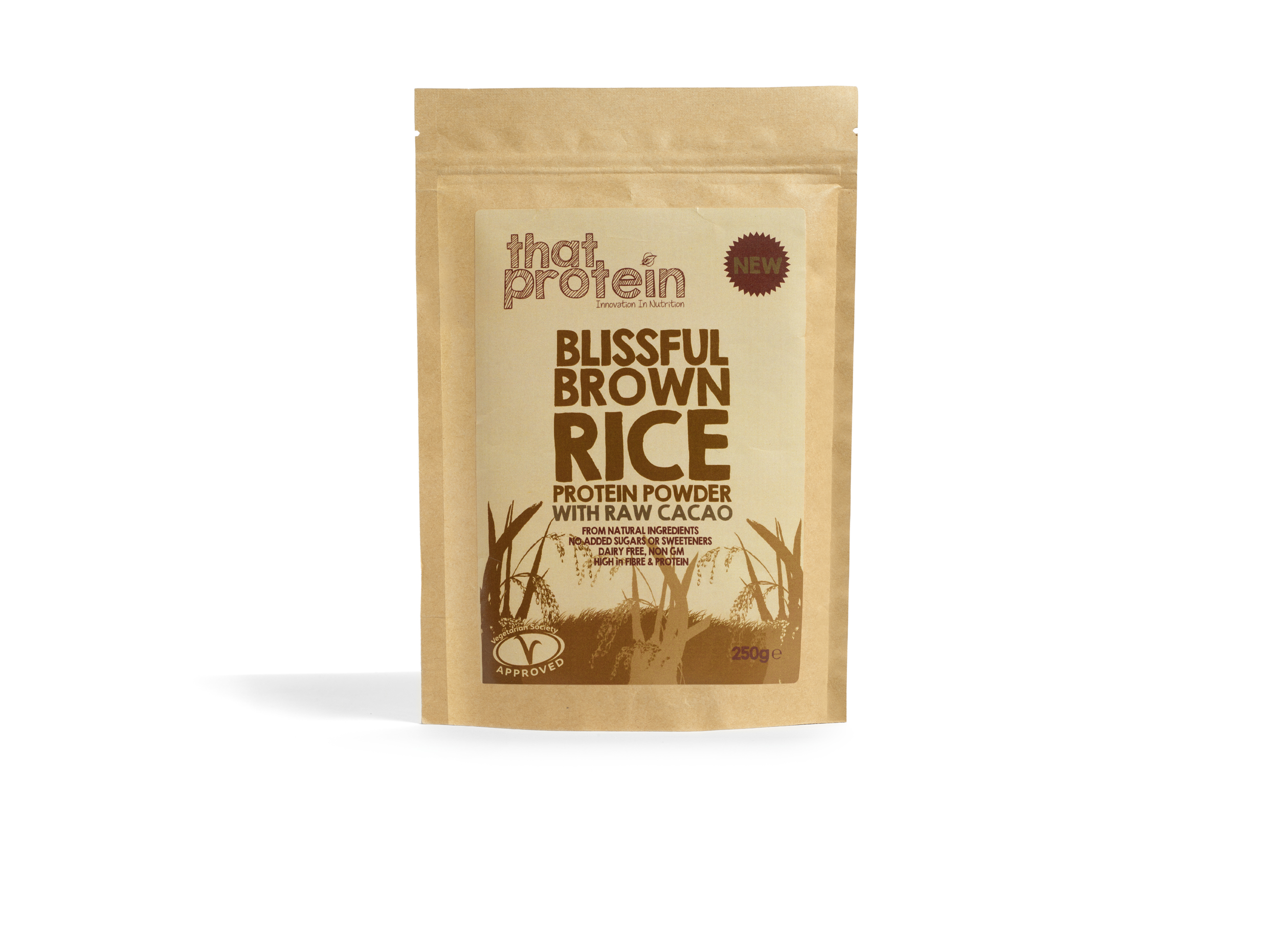 Rice Protein with shadow.jpg