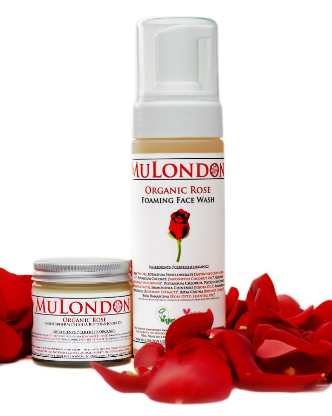 MuLondon_Organic_Rose_Moisturiser_and_Cleanser_1.jpg