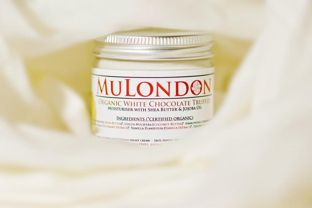 MuLondon_Organic_White_Chocolate_Truffle_Moisturiser (2).jpg