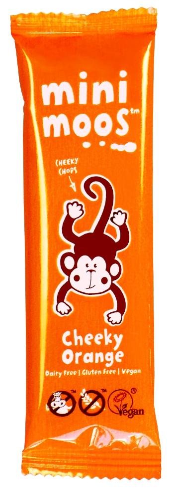 mini-moos-orange-bar-in-wrapper-hi-res.jpg