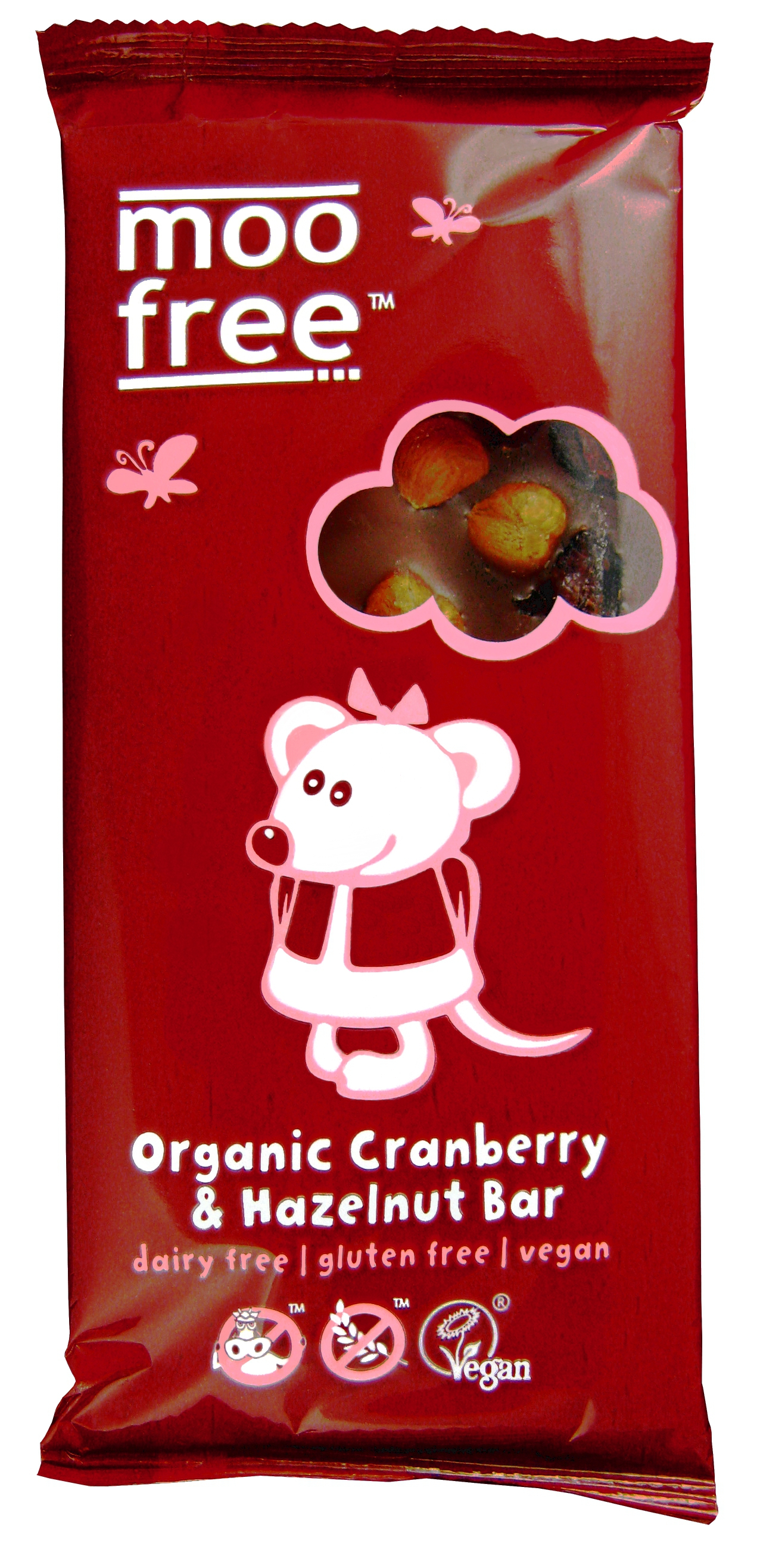 moo-free-cranberry-100g-bar-hi-res.jpg