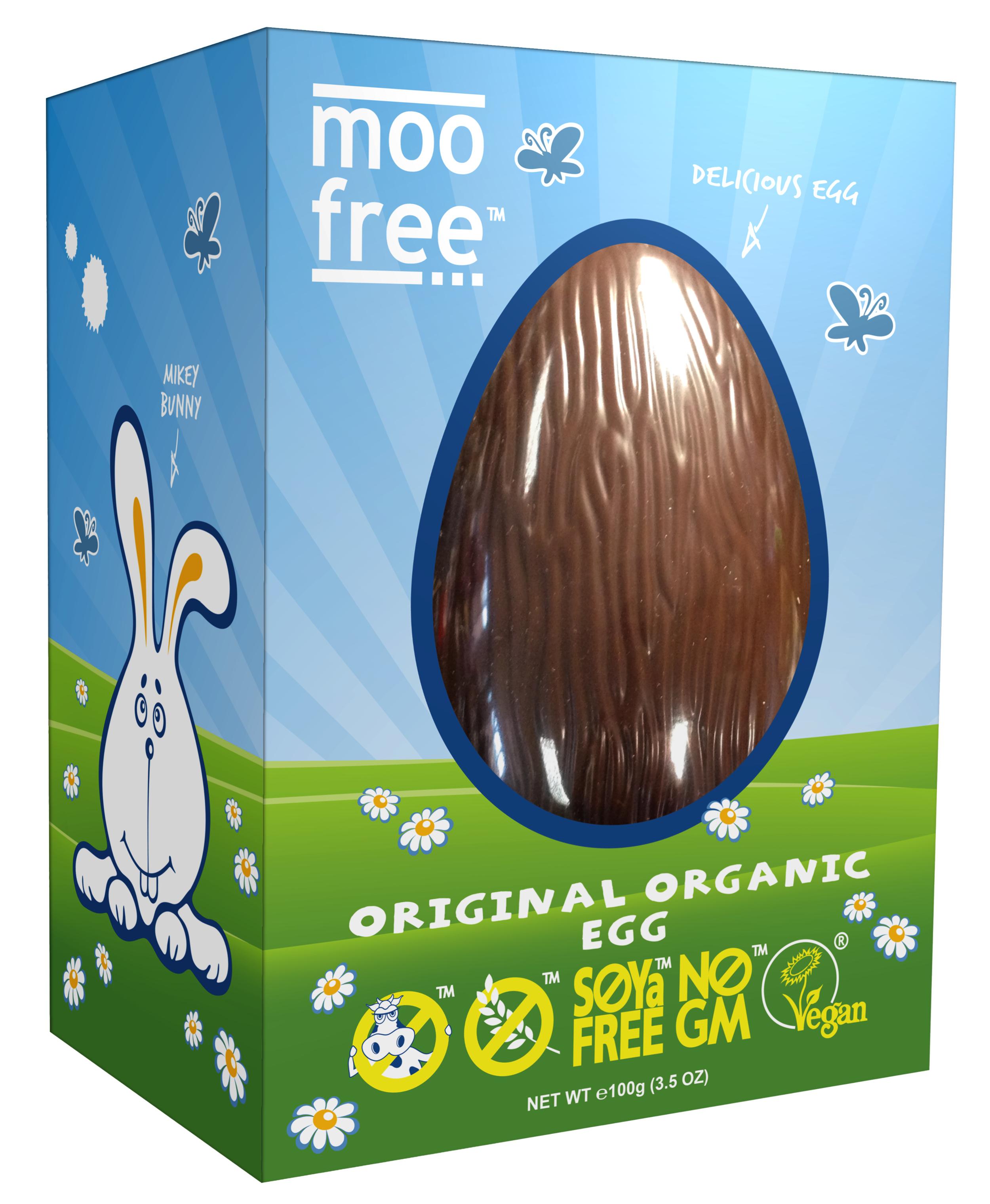 moo-free-easter-egg-1-egg-hi-res.jpg