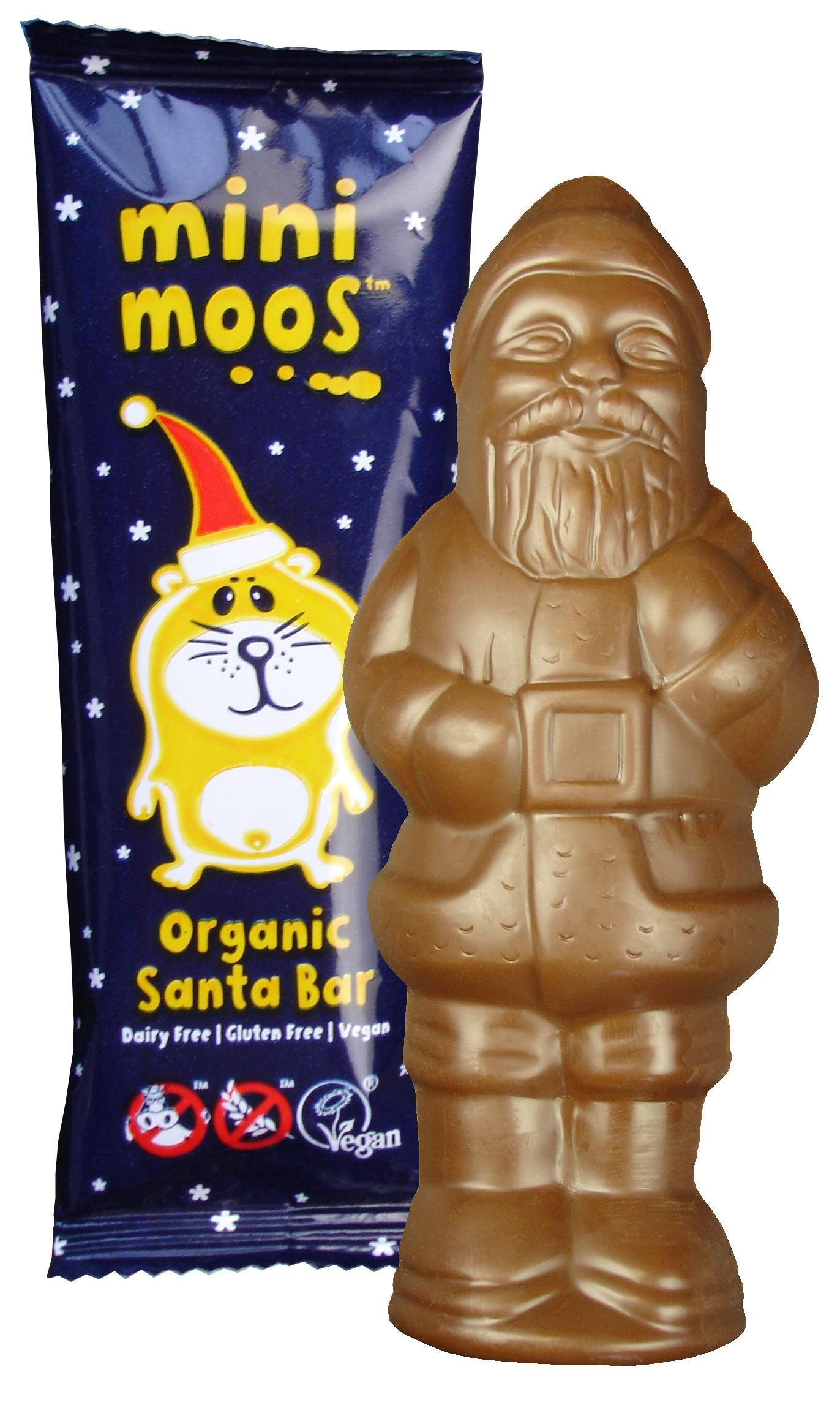 moo-free-santa-with-chocolate-hi-res.jpg