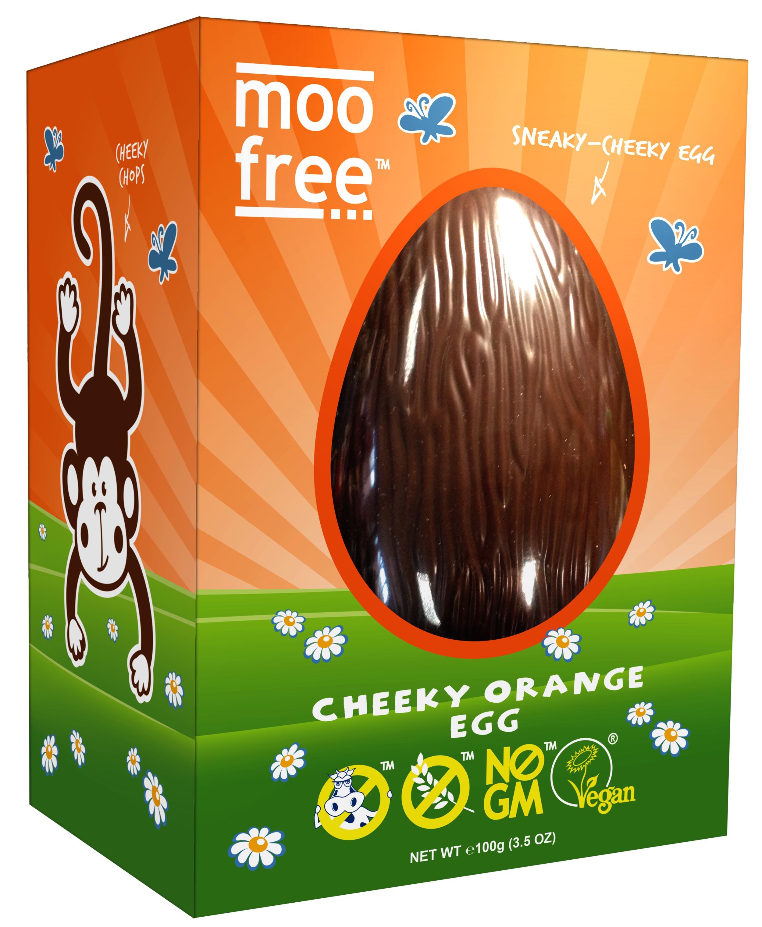moo-free-orange-easter-egg-hi-res.jpg