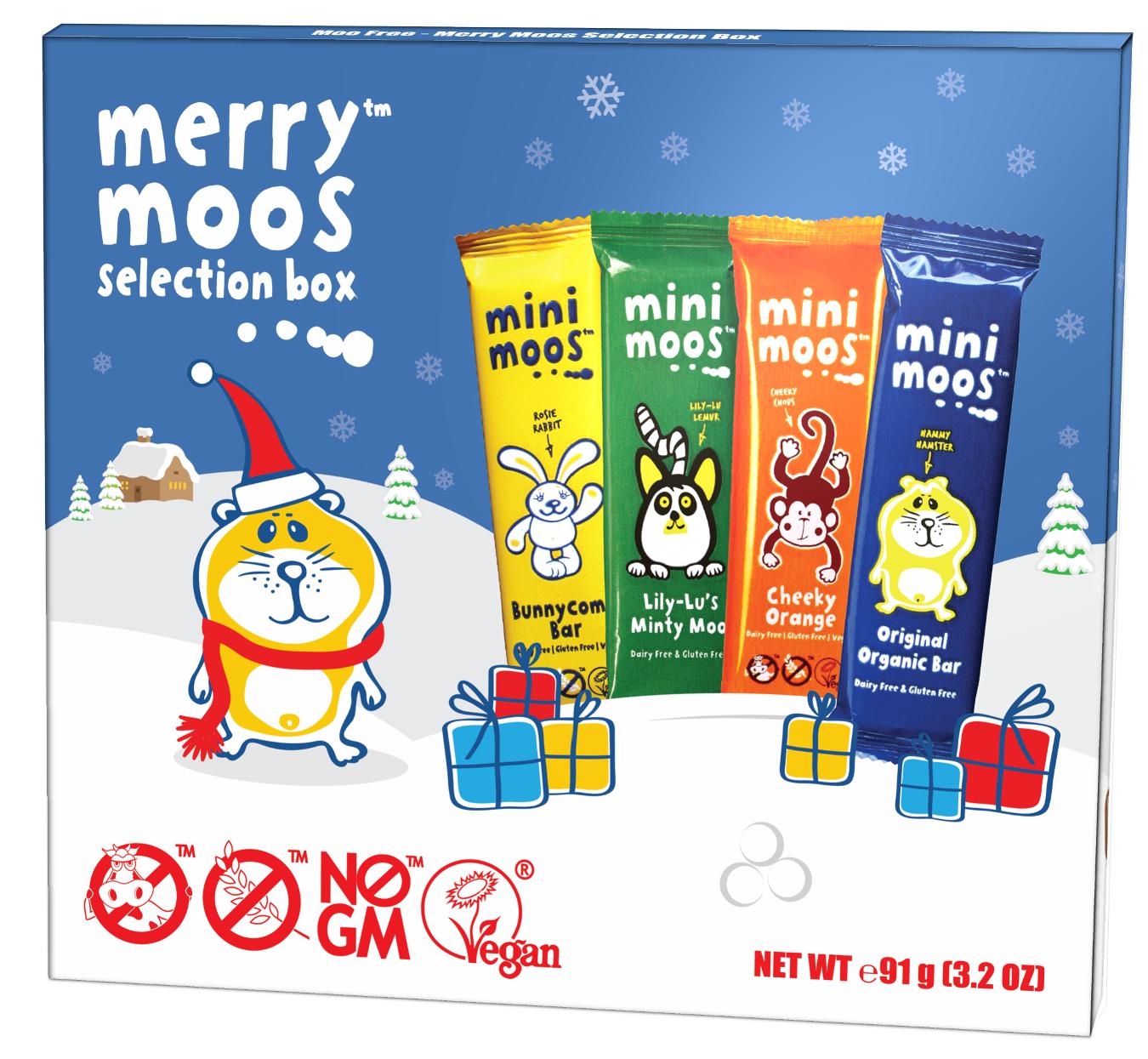moo-free-selection-box-hi-res.jpg