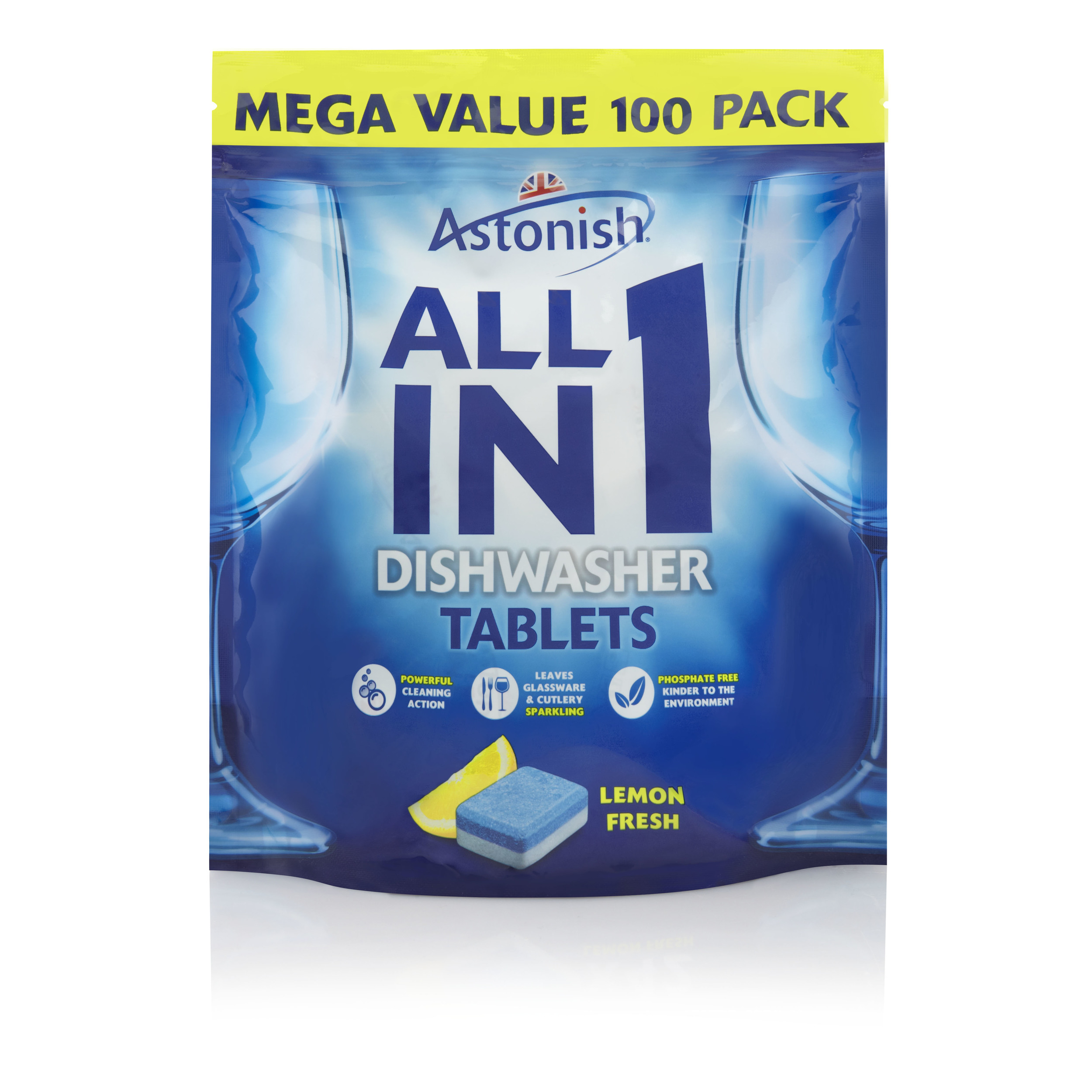Astonish All in 1 Dishwasher Tablets Mega Pack 100.jpg