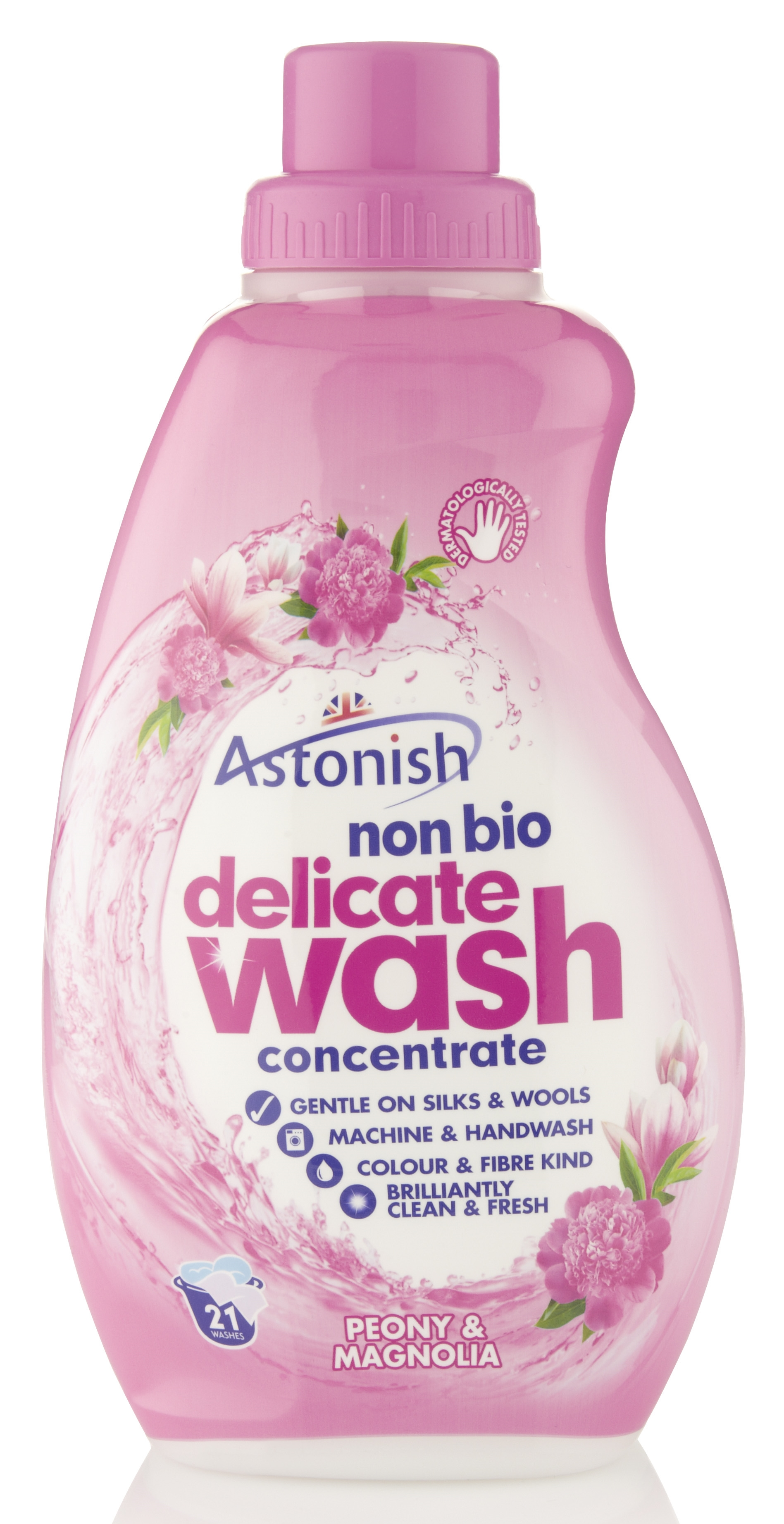 Astonish Laundry Non Bio Delicate Wash Peony & Magnolia 840ml.jpg