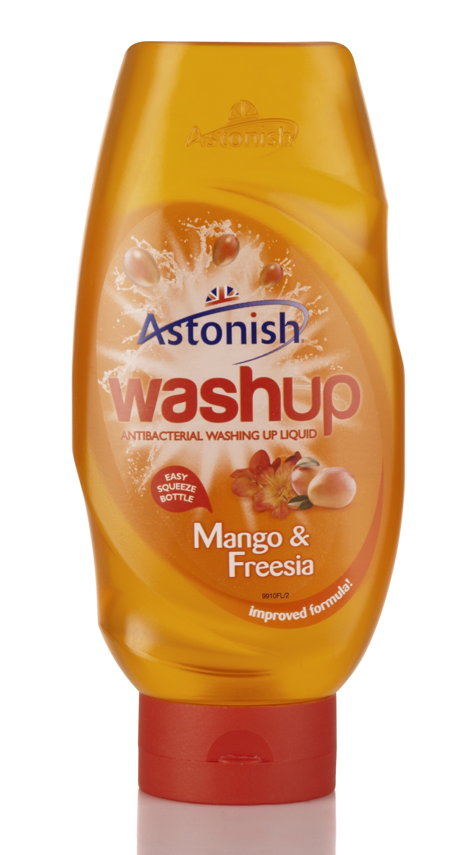 Astonish WashUp Mango Freesia 600ml.JPG