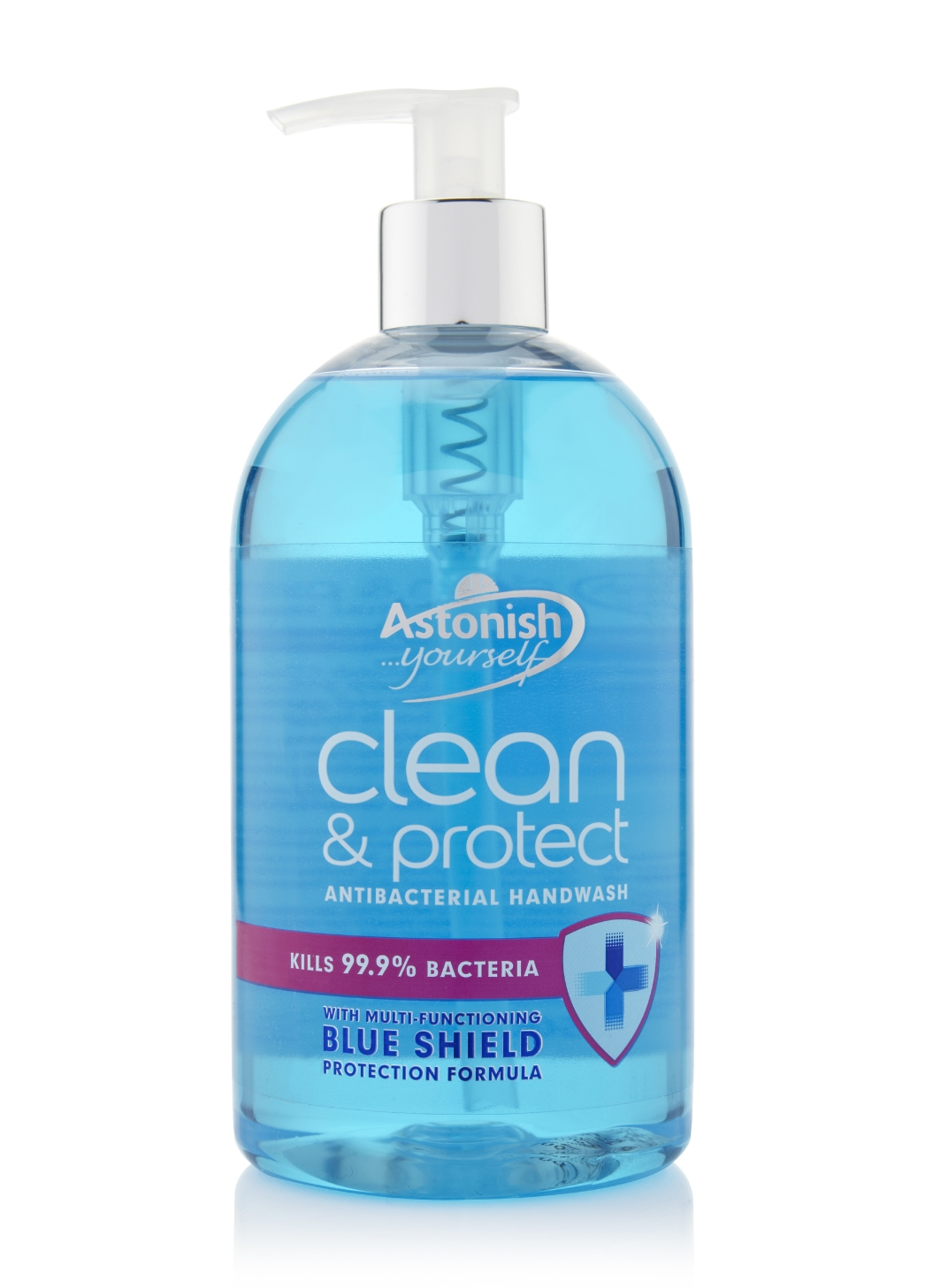 Astonish Clean & Protect Hand Wash 500ml (1).jpg