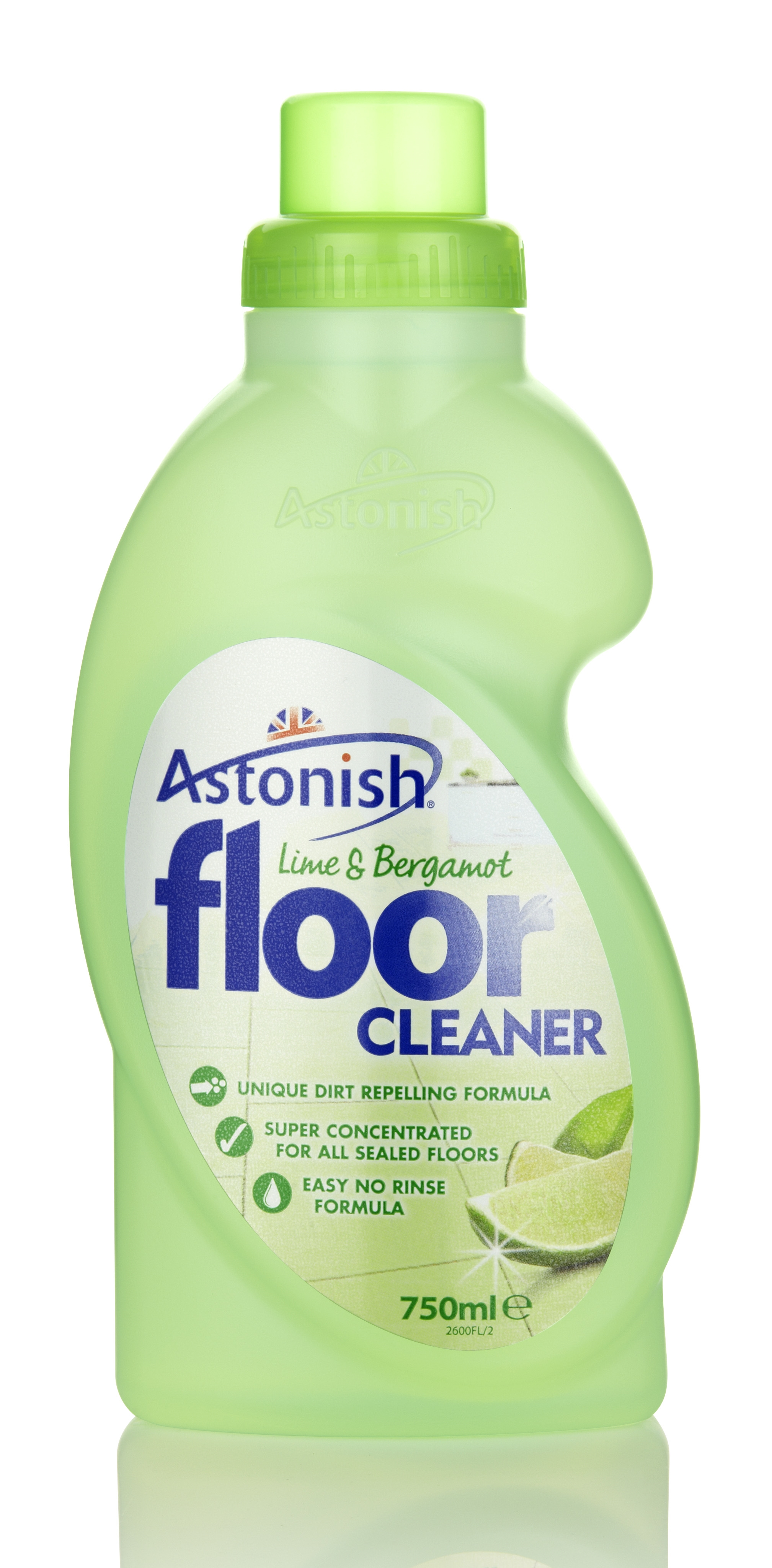 Astonish Floor Cleaner Lime & Beramot 750ml.jpg