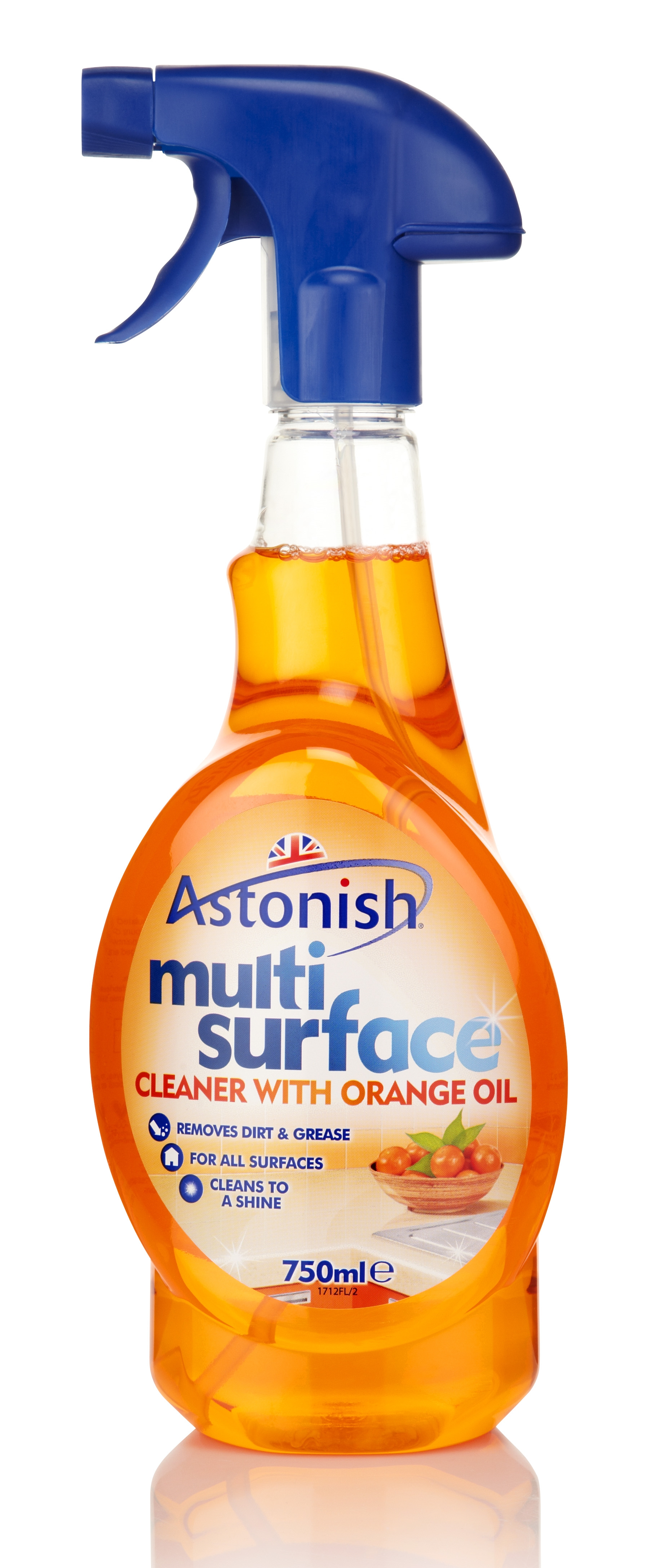 Astonish Multi Surface Cleaner with Orange Oil 750ml.jpg