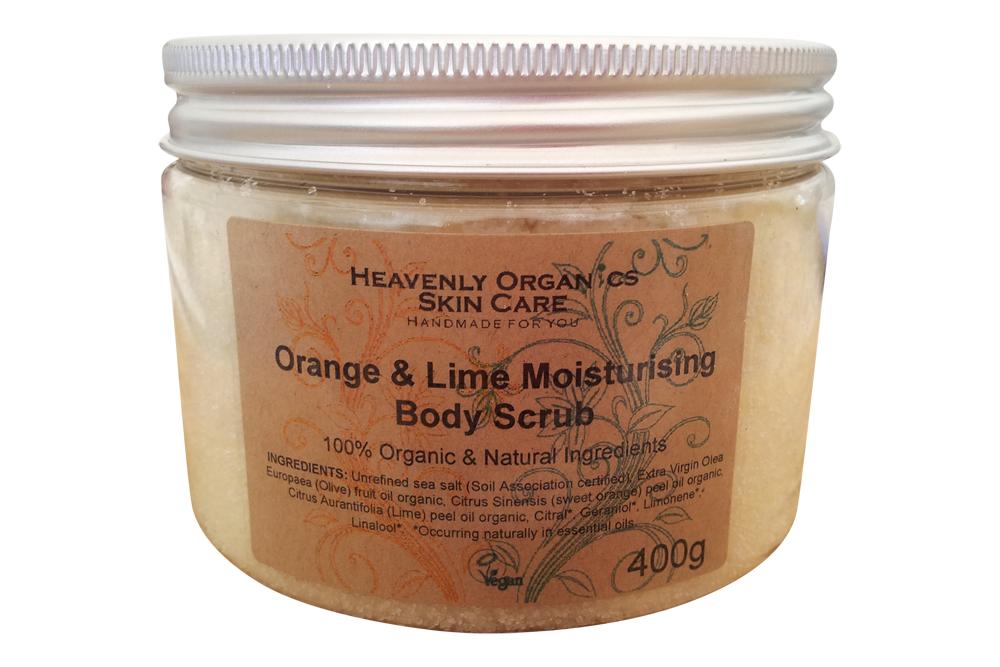 orange and lime body scrub.jpg
