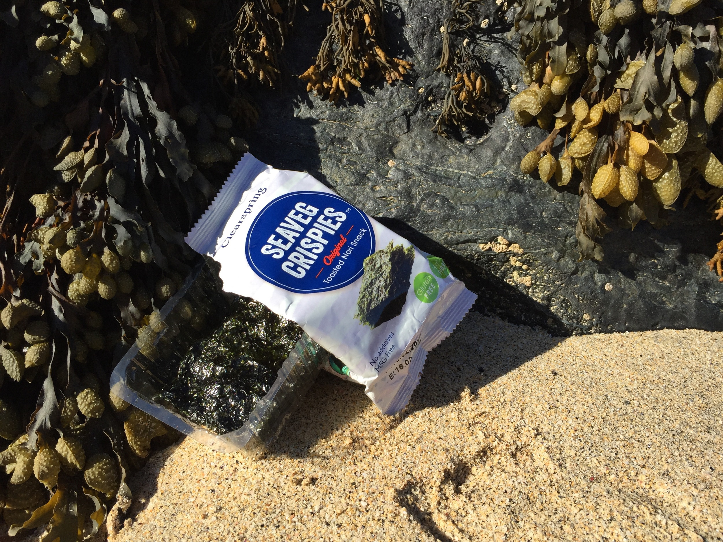 Seaveg-Crispies-Beach.jpg