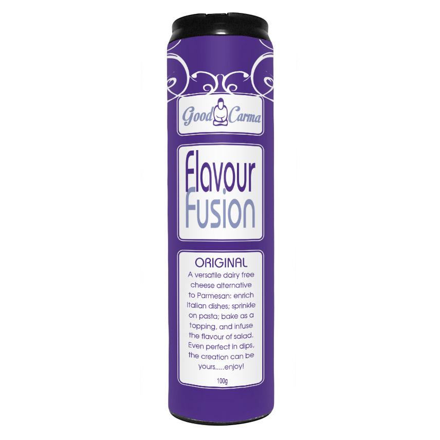 Flavour-Fusion-Original.jpg