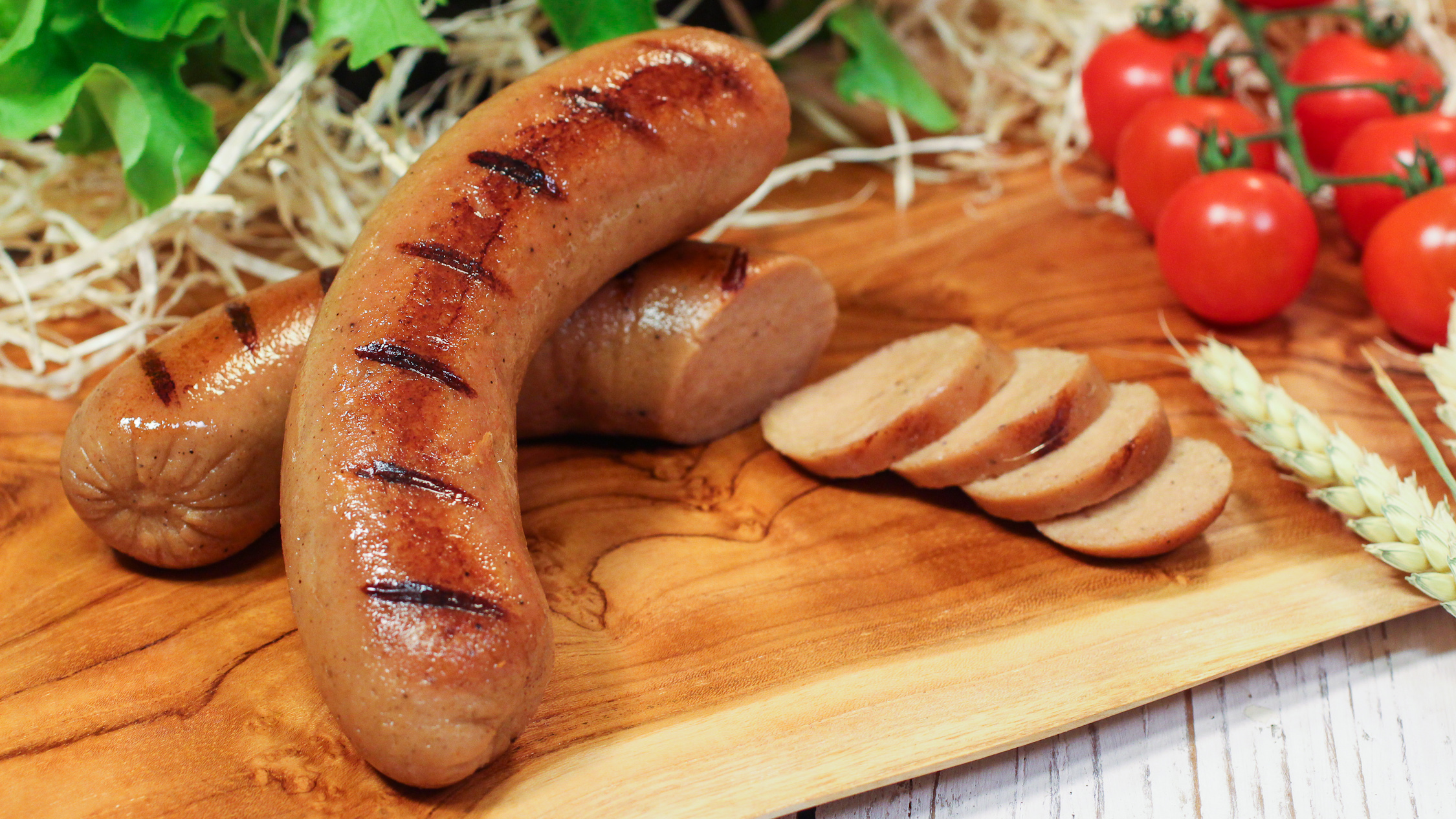 Farmhouse_Sausage-2.jpg