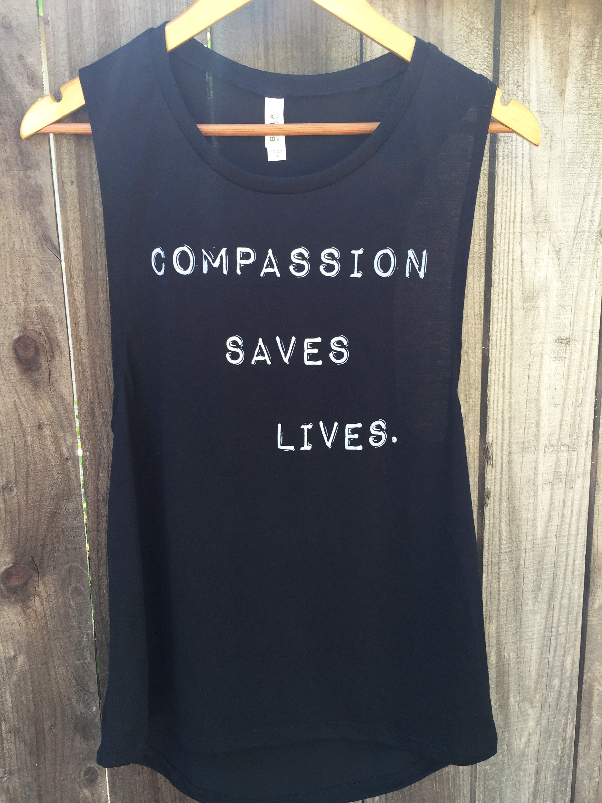 CompassionSaves_Hanging.JPG