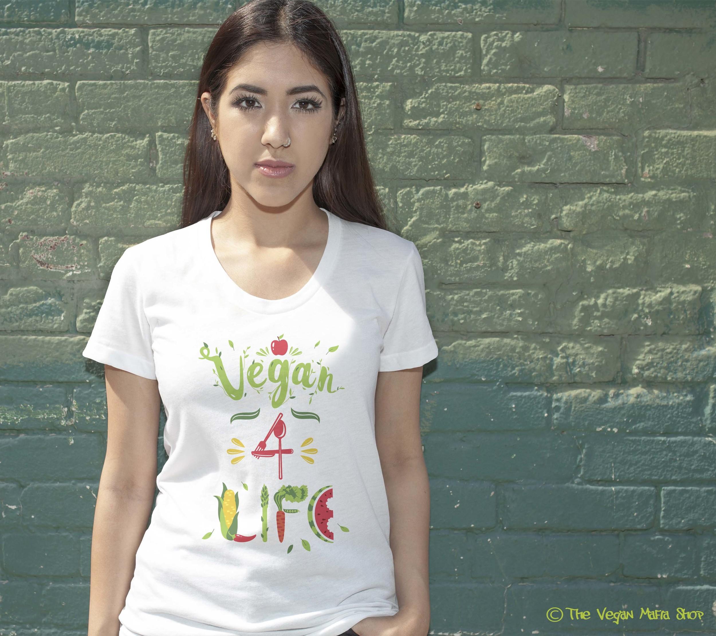 Vegan 4 Life 4.jpg