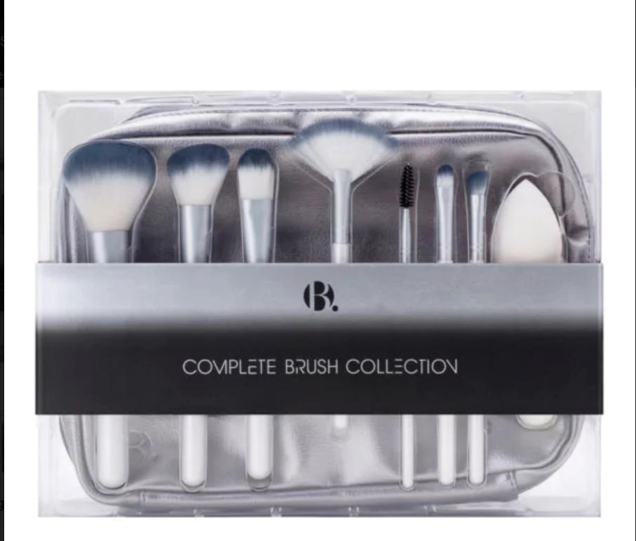 B. Makeup Ultimate Makeup Brush Set Collection _ Superdrug - Google Chrome 2017-12-11 12.31.25.png