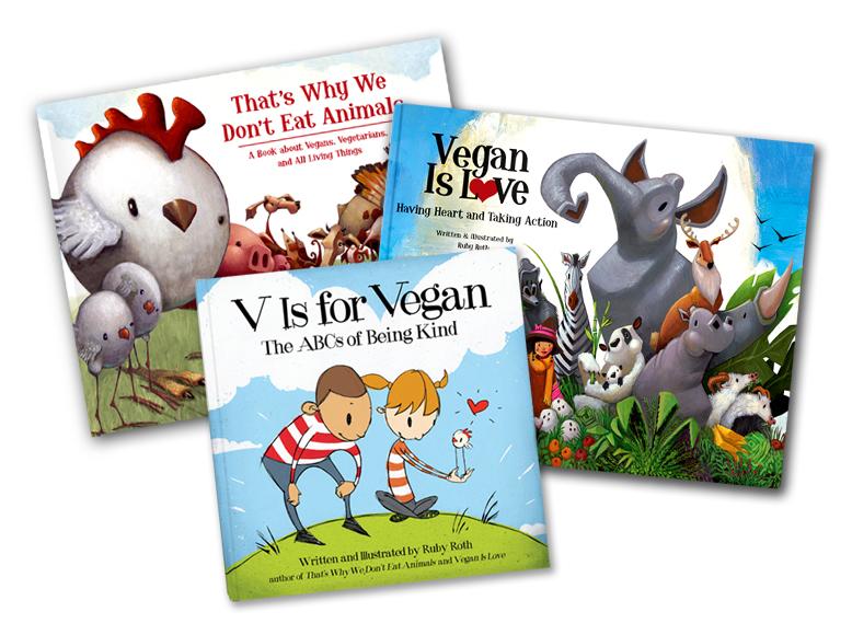 Vegan books.jpg