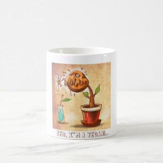 gift mug 2.jpg