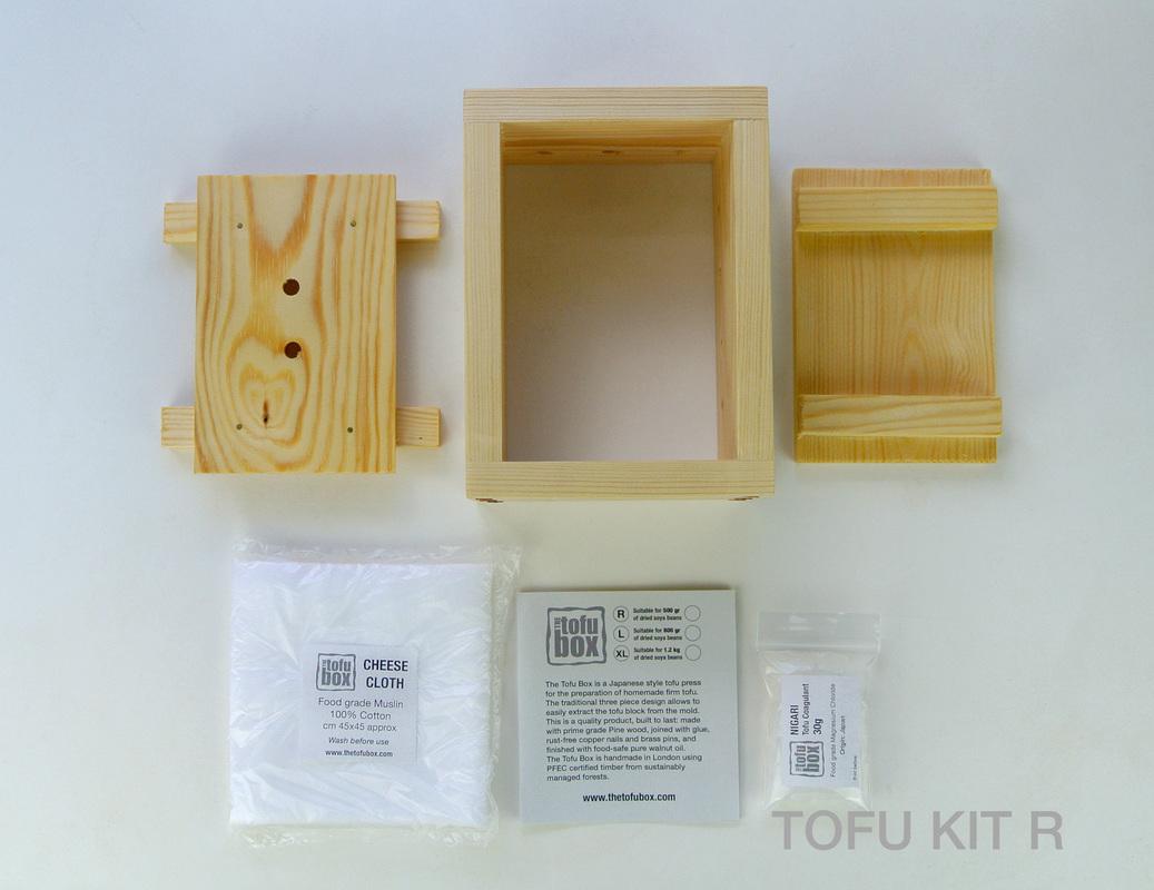 tofu kit.jpg