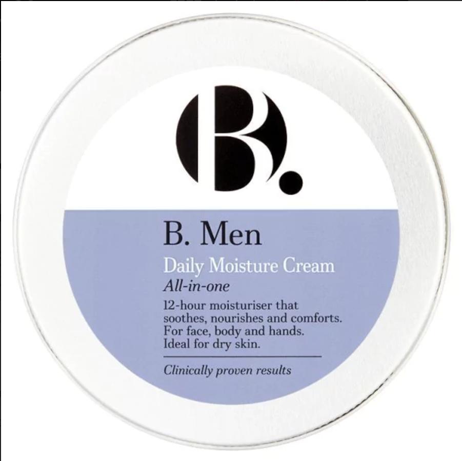 B. Men Moisturiser Tin 140ml _ Superdrug - Google Chrome 2017-12-02 21.19.41.png