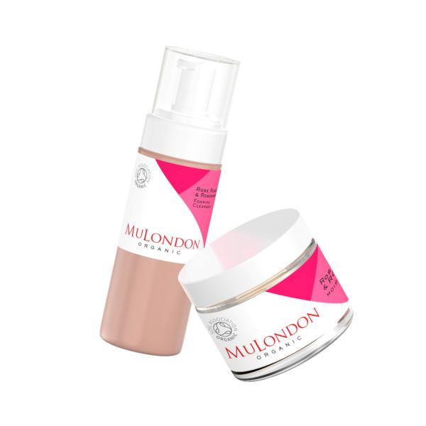 mulondon-rose-rosehip-rosemary-moisturiser-cleanser-small_1.png