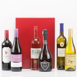 gift - HamperPictures--Six-Wines-in-a-Box.jpg