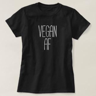 gift t shirt.jpg
