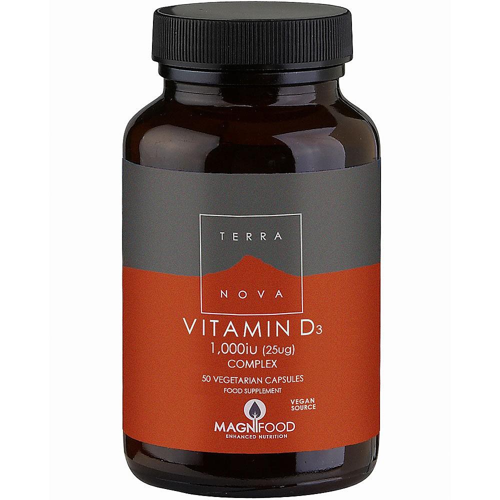 vitamin d3.jpg
