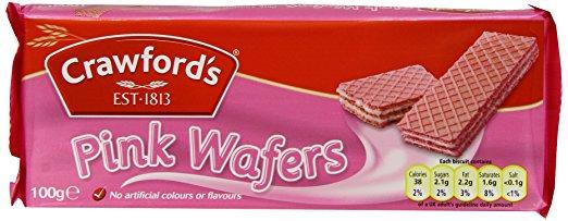 stash pink wafer.jpg