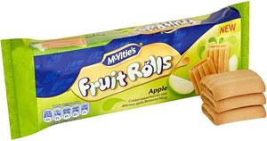 stash fruit rolls.jpg