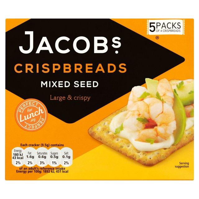 stash crisp bread.jpg