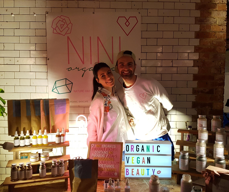 Nini Organics
