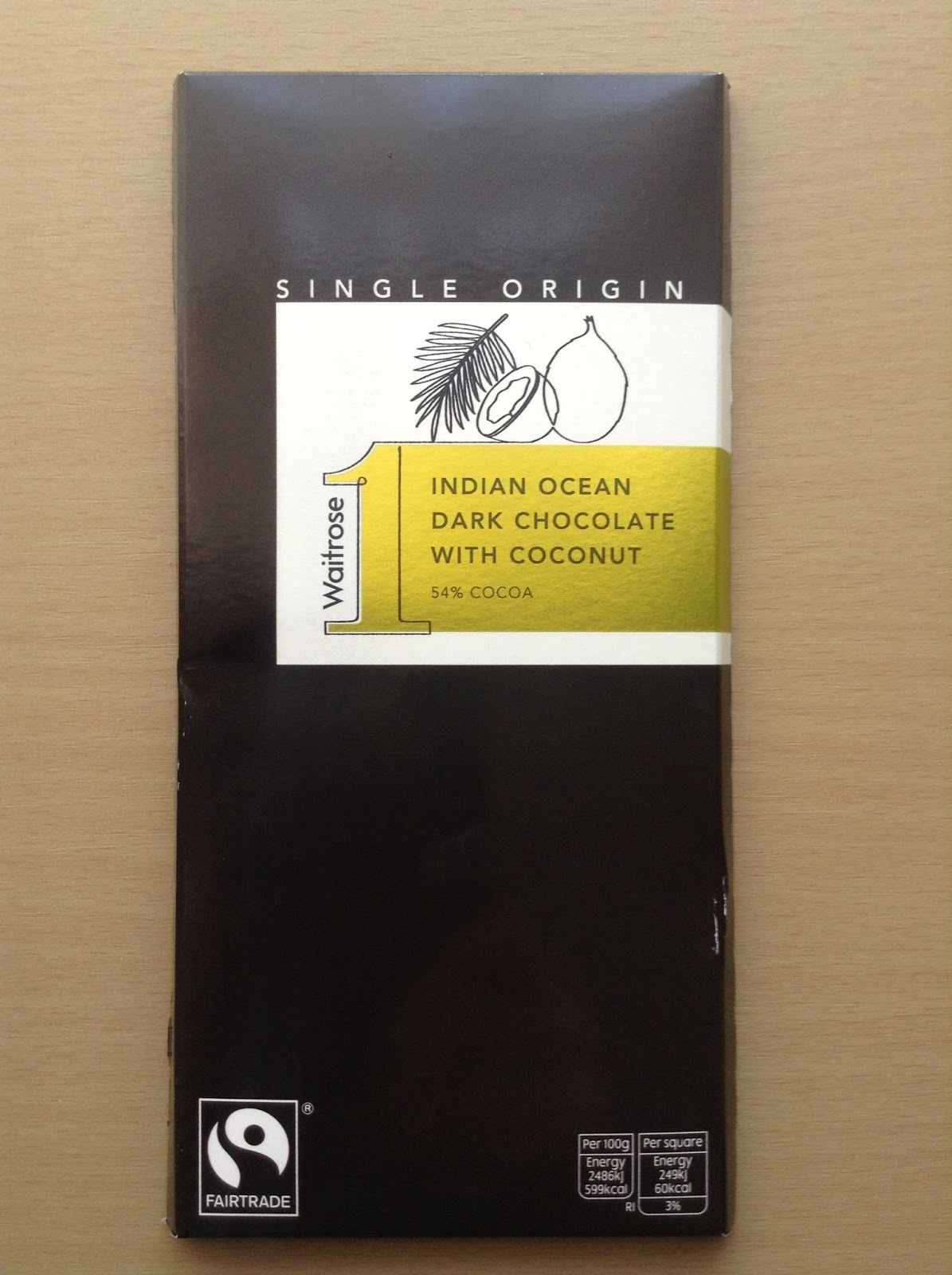 waitrose 1 indian ocean dark chocolate with coconut.JPG