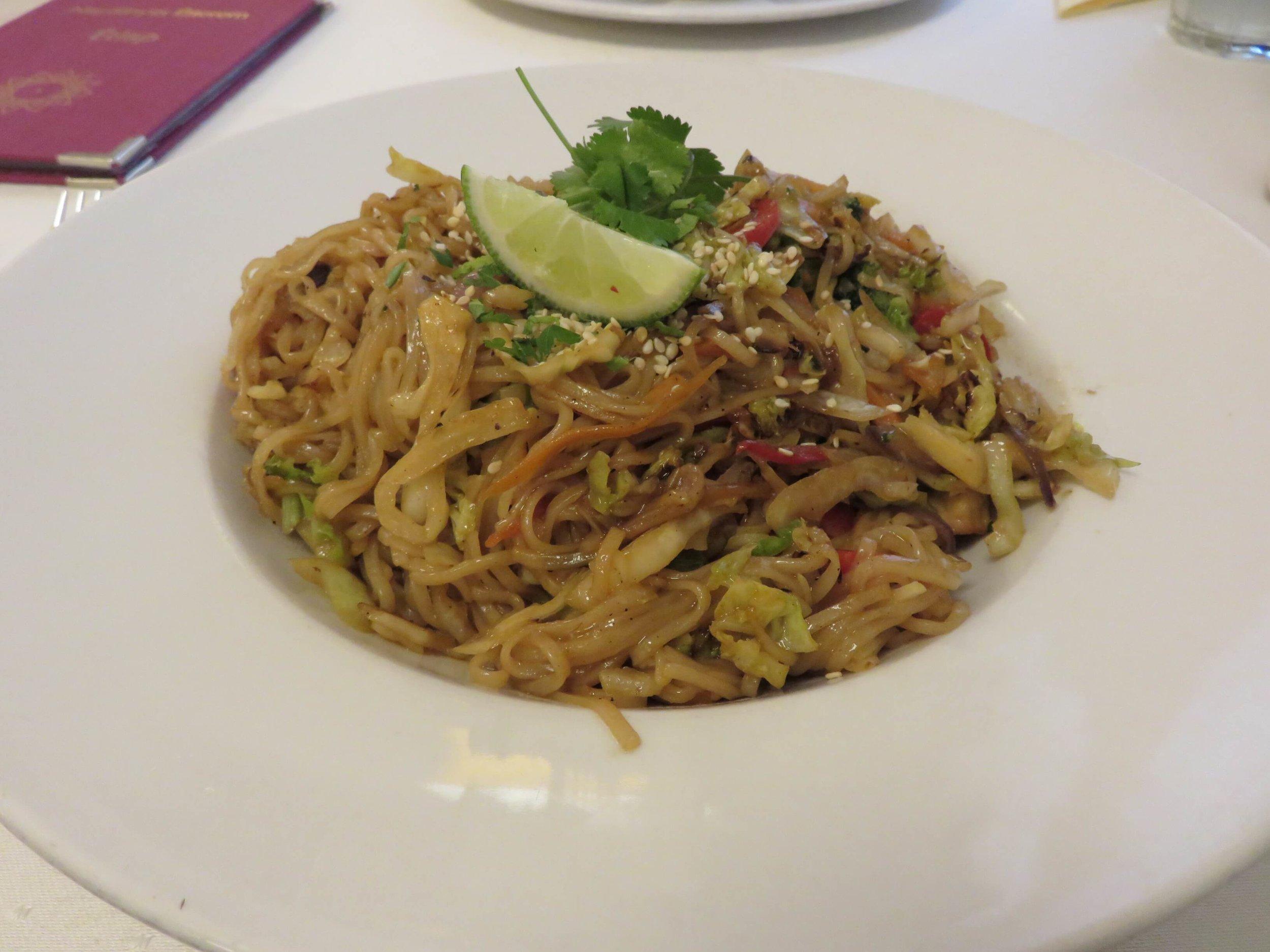 8. Napfenyes Noodles.JPG