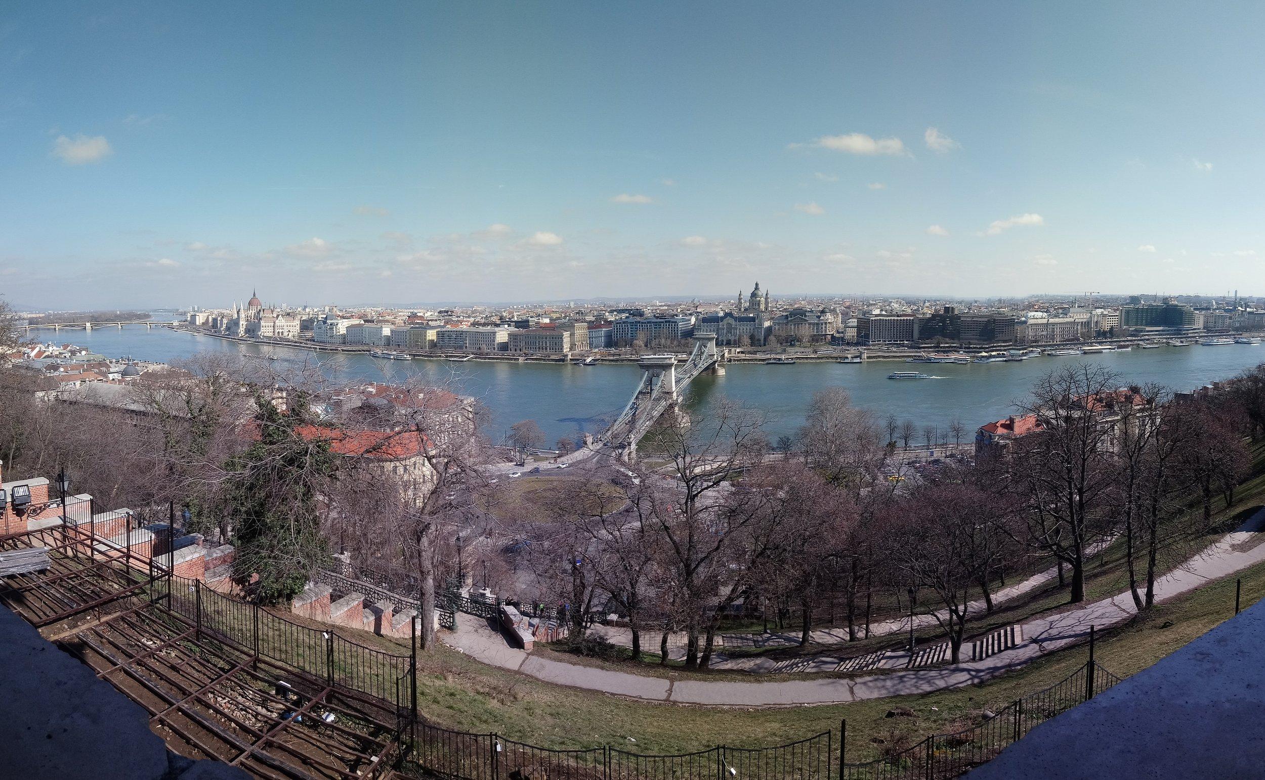 Budapest Panoramic.JPG