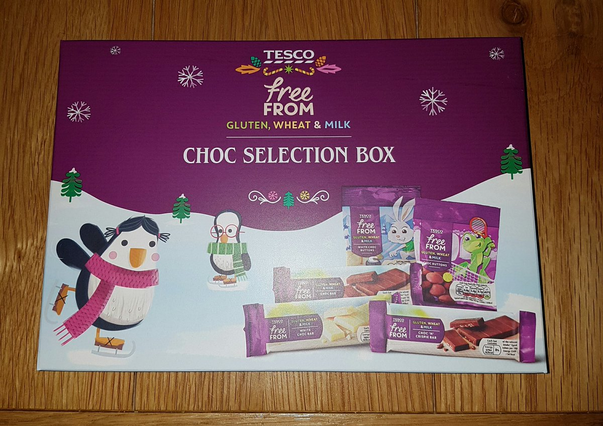 tesco chocolate box.jpg