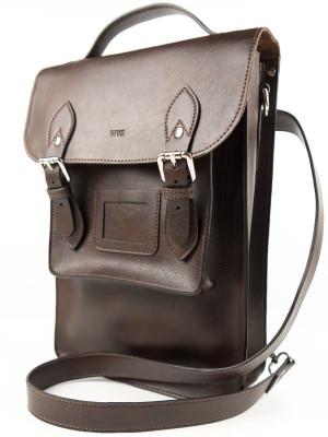 wills-vegan-accessories-large-backpack-satchel.jpg