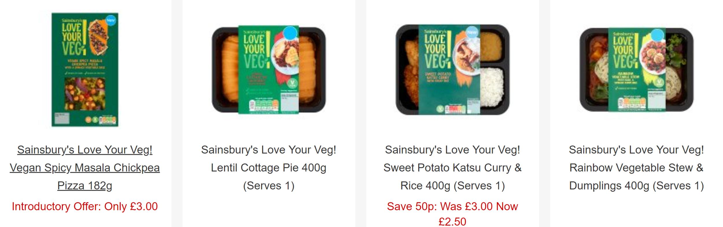 Vegan food in Sainsburys 2.PNG