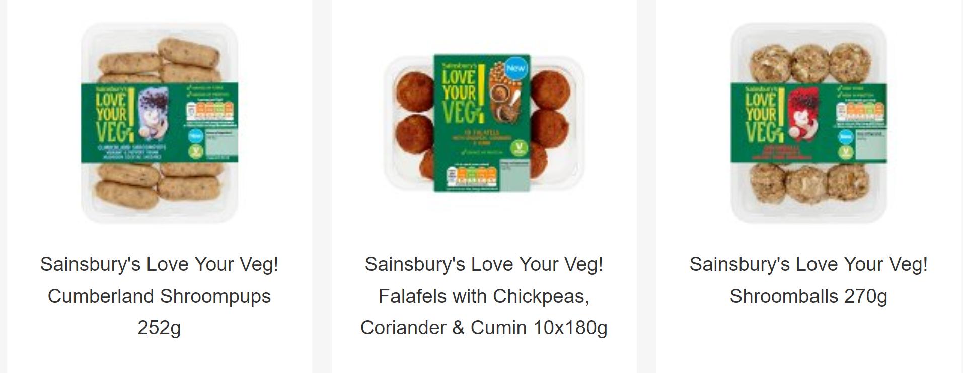 Vegan food in Sainsburys 5.PNG