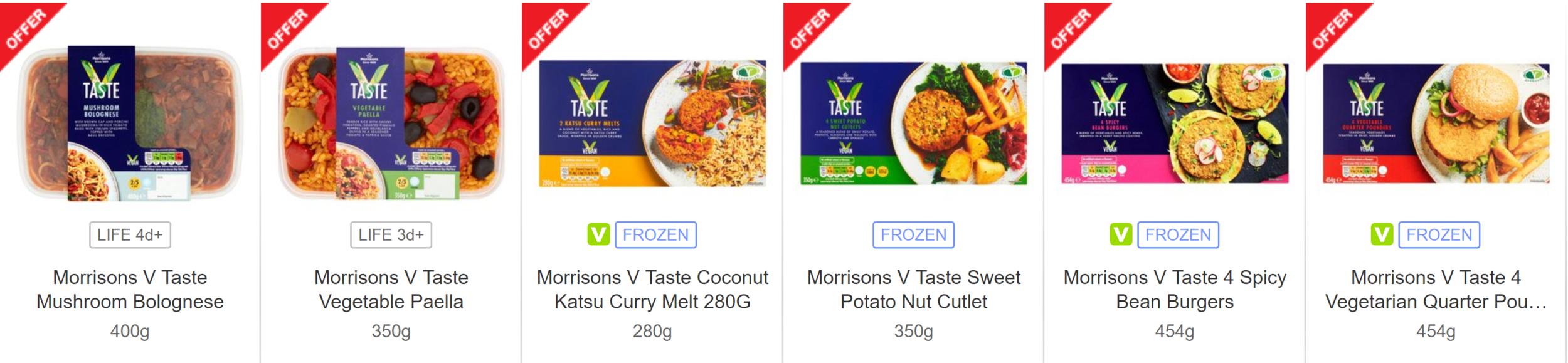 Vegan food in Morrisons (2).PNG