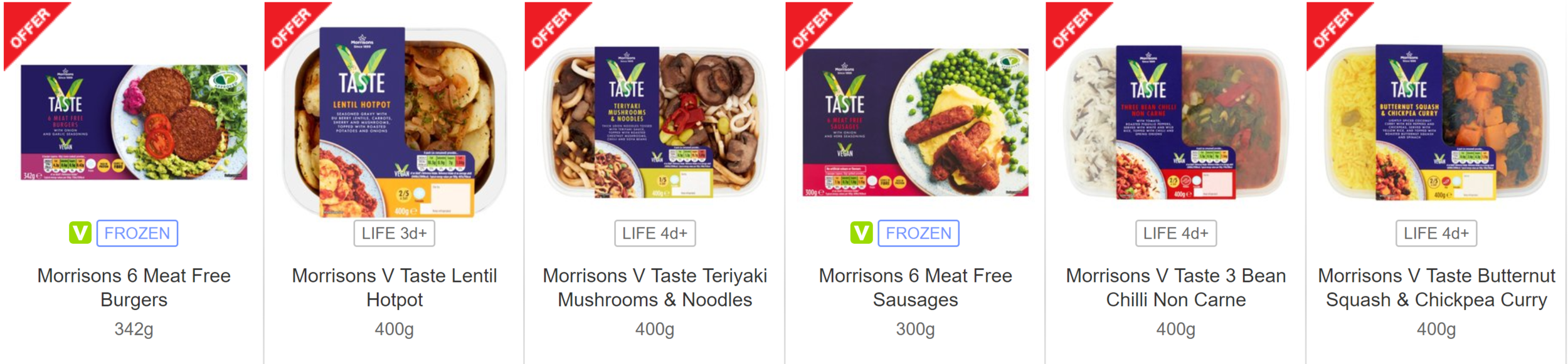 Vegan food in Morrisons (3).PNG