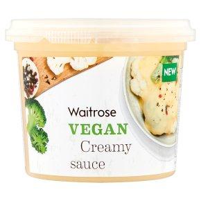 vegan creamy sauce.jpg